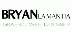 BRYAN La Mantia Designer